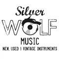 Silver Wolf Music