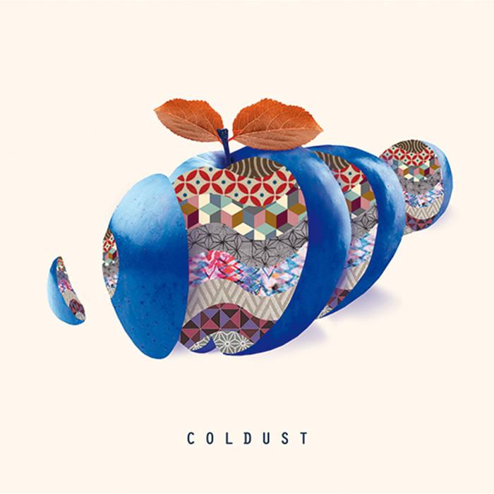 Coldust