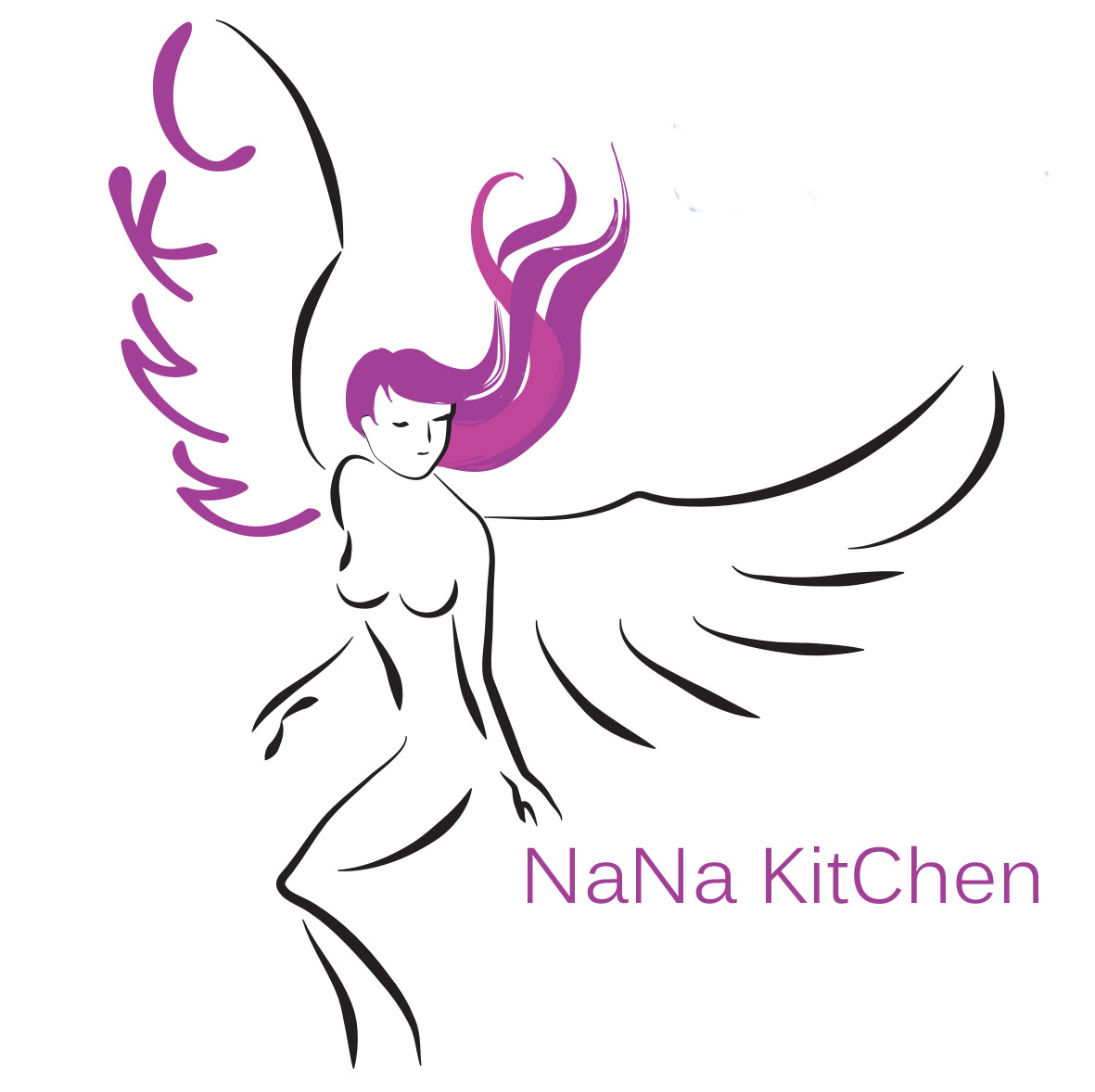 NaNa KitChen
