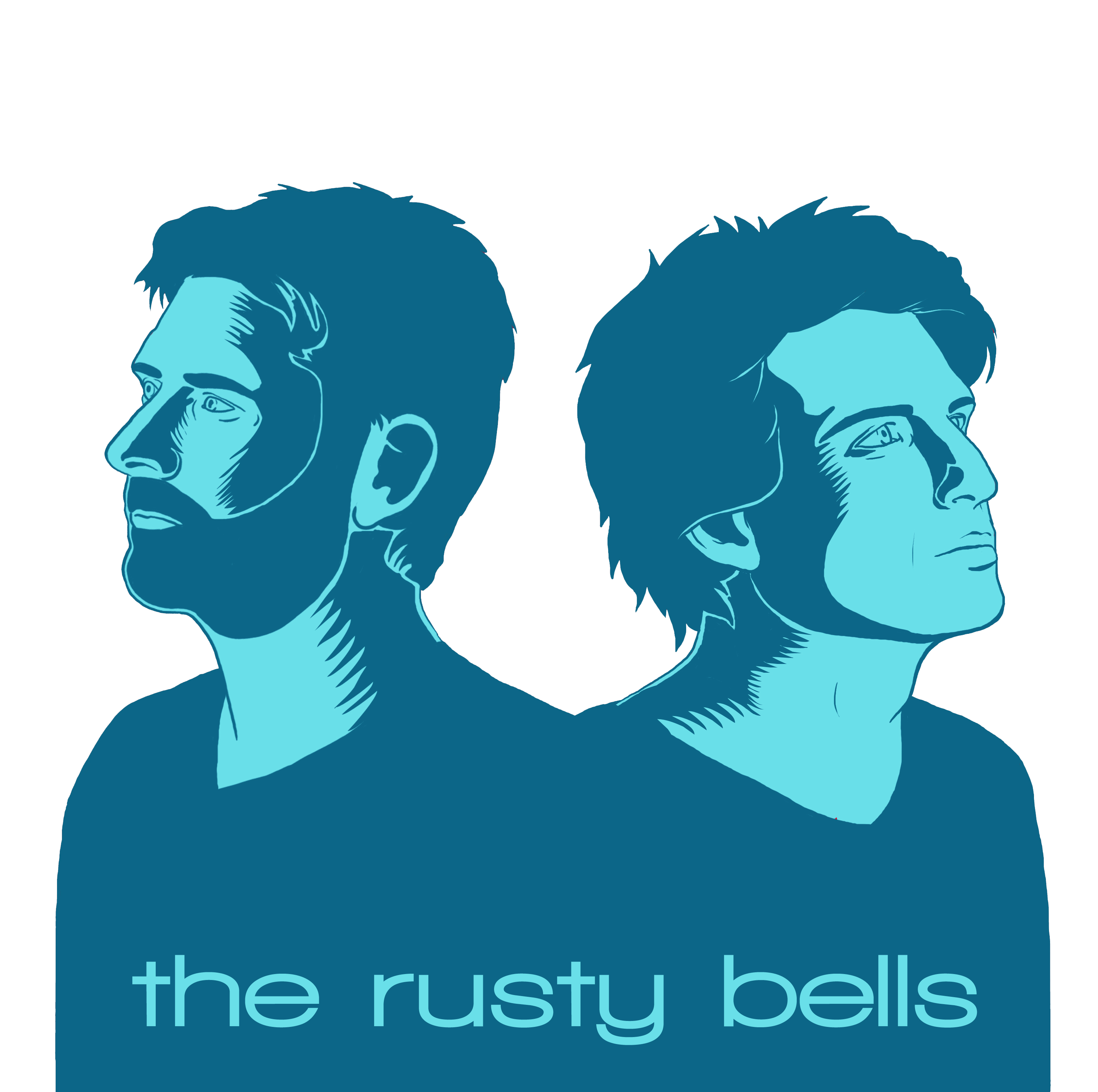 The Rusty Bells