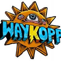 Waykopp