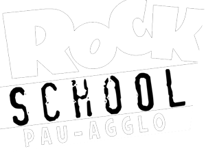 logo_rock_school